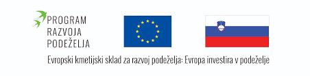 Programa razvoja podeželja RS 2014–2020