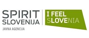 Javna agencija SPIRIT Slovenija